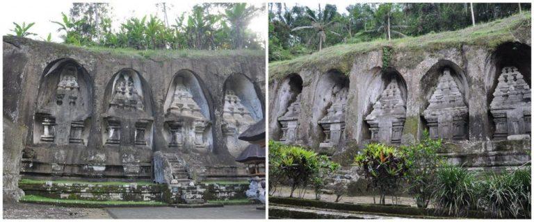 bali-tombeaux-gunung-kawi-1024x427.jpg