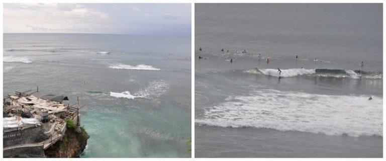 bali-uluwatu-surf-1024x427.jpg