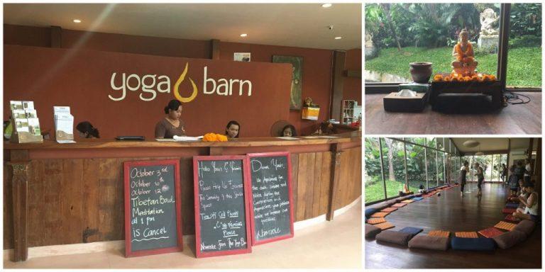 bali-yoga-barn-1024x512.jpg