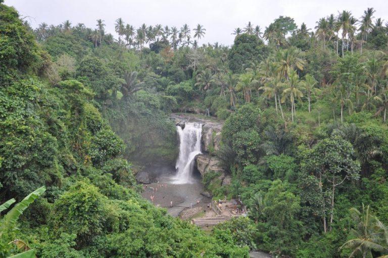 cascade-tegunungan-bali-1024x680.jpg