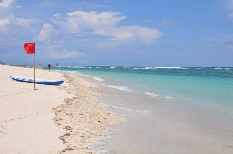plage-bali-pandawa-beach-1024x680